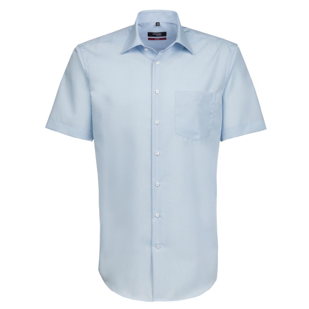 seidensticker-hemd-01-003001-48-hellblau-front