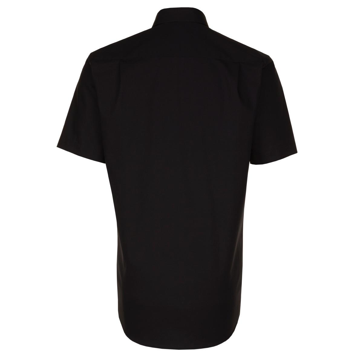 seidensticker-hemd-01-001001-84-schwarz-rucken