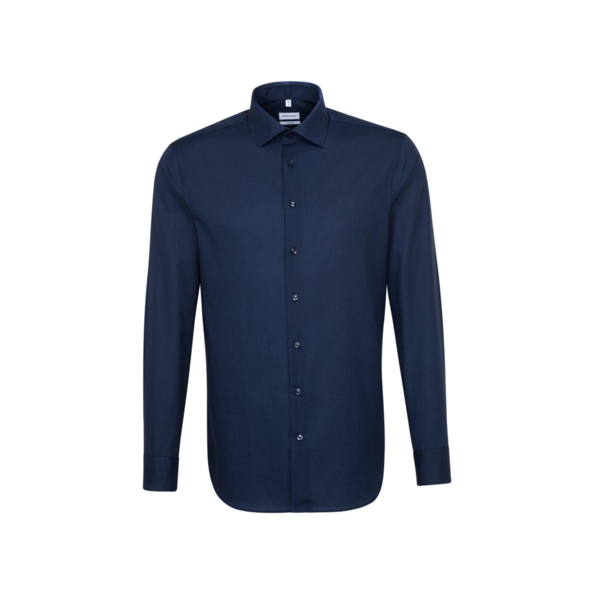 seidensticker-hemd-01-021000-19-blau-frontF47ytXIj5tFWT