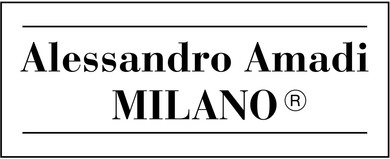 Alessandro Amadi MILANO